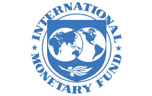 0_imf_logo-wide.jpg