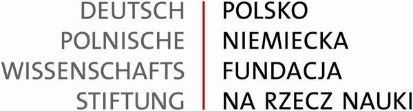 Polsko-Niemiecka Fundacja na rzecz Nauki