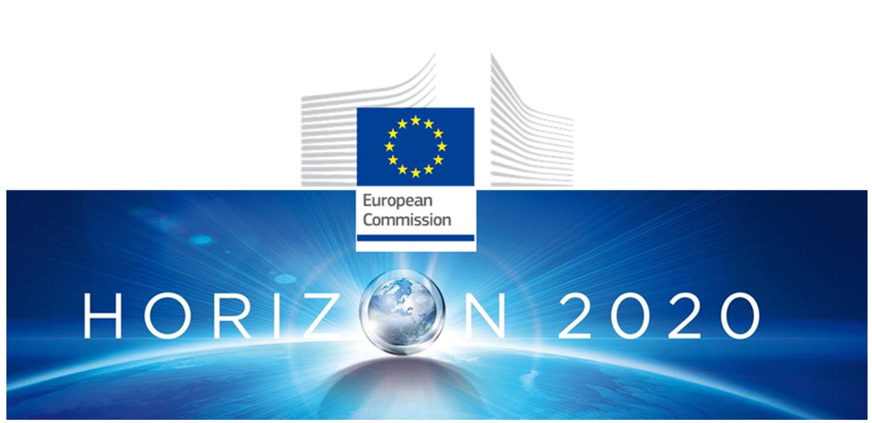 Horizon 2020 (DG RTD)